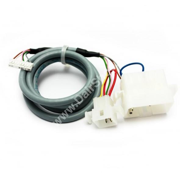Cablu Eurokey executiv