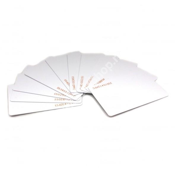 Card Mifare (1)