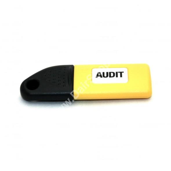 Cheie audit (1)