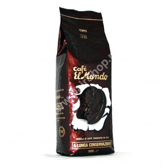 Cafea El Mundo 3B