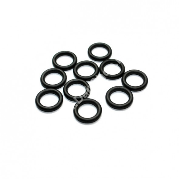 Garnitura 0080-20 EPDM set 10 buc