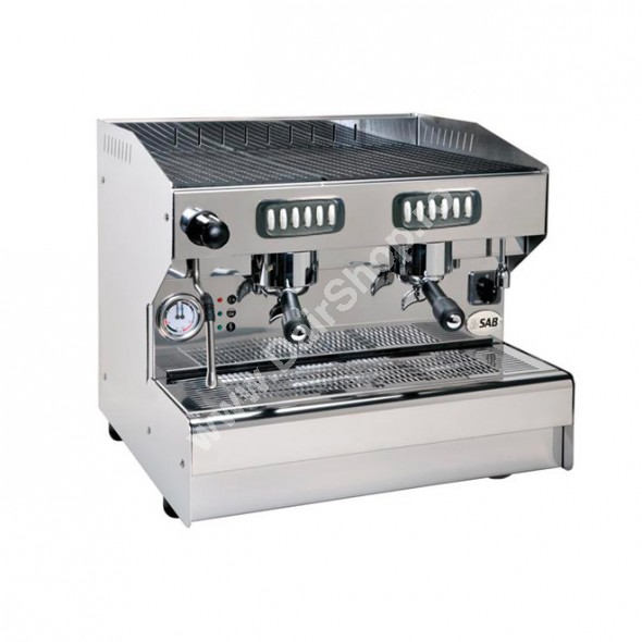 Espressor profesional bar JOLLY  compact