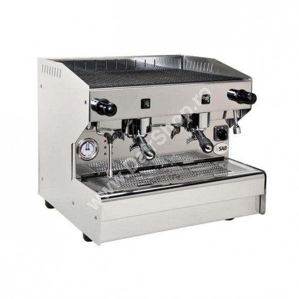 Espressor profesional bar JOLLY semiautomat compact