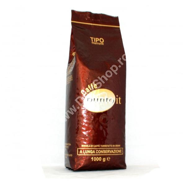 Cafea Punto It 3B Marrone