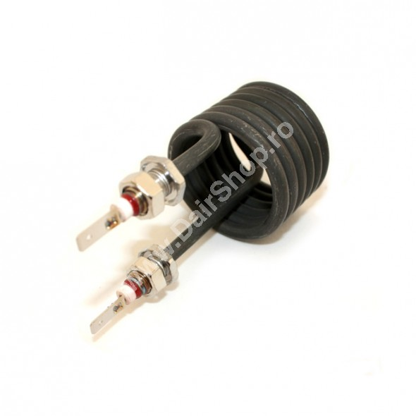 Rezistenta boiler 1450W NECTA (1)
