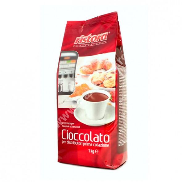 Ciocolata calda instant Ristora Profesional