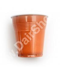 Pahare automate bicolore (2)