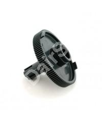 Angrenaj motoreductor Z.108 M400 Saeco (2)