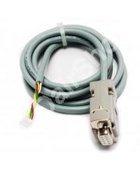 Cablu programare interfata MDB (1)