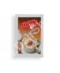 Cappuccino Ristora plic