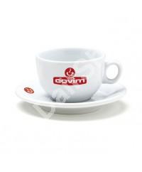 Ceasca cappuccino Covim