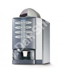 Necta Colibri Espresso C5