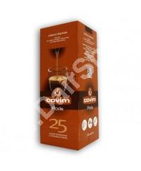 Cafea monodoza 7 gr. Covim Orocrema