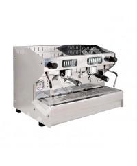 Espressor profesional bar Jolly automat