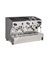 Espressor profesional bar Jolly semiautomat