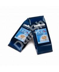 Capsule Lavazza Point Espresso Decaffeinato