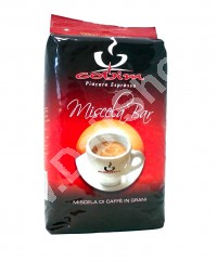 Cafea boabe Covim Miscela Bar 1Kg