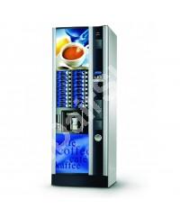 Automat cafea Necta Astro