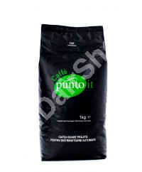 Cafea Punto it Verde