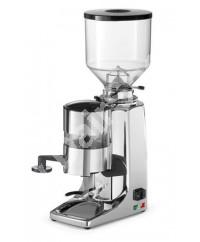 Rasnita profesionala cafea Quamar