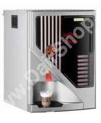 Distribuitor cafea si bauturi calde Rhea Vendors XS