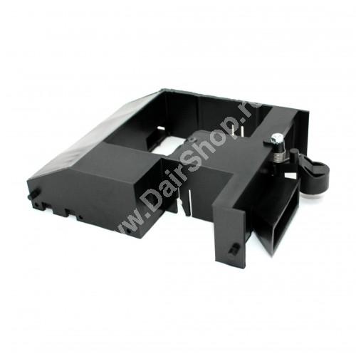 Adaptor mecanic jetoniera (1)