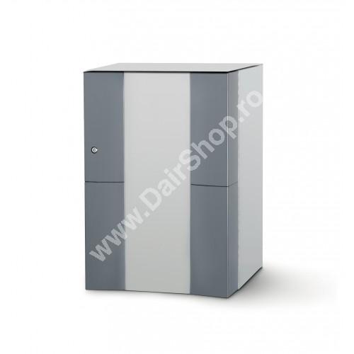 Cabinet Brio 3 NECTA