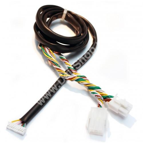 Cablu Eurokey MDB (1)