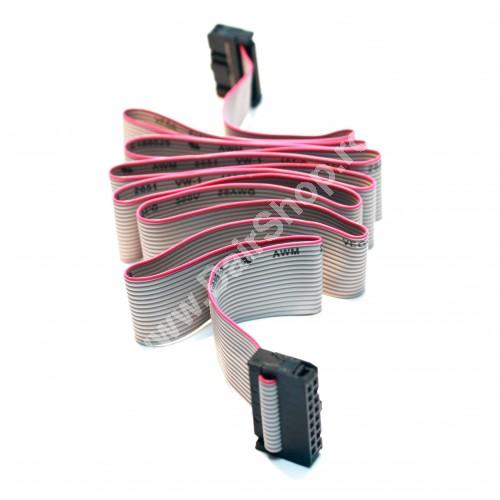 Cablu jetoniera 24V