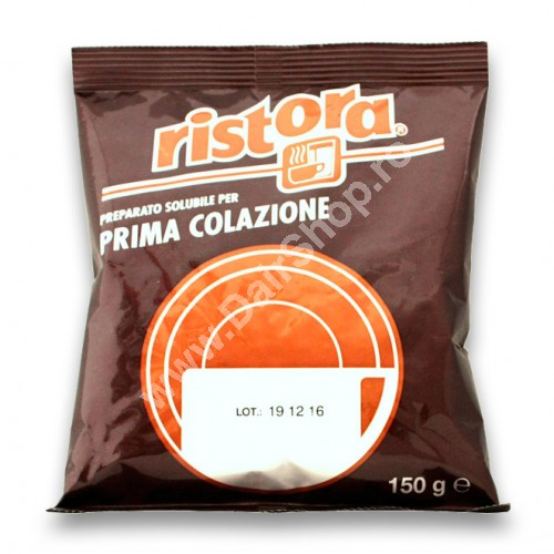 Cafea instant amestec Ristora