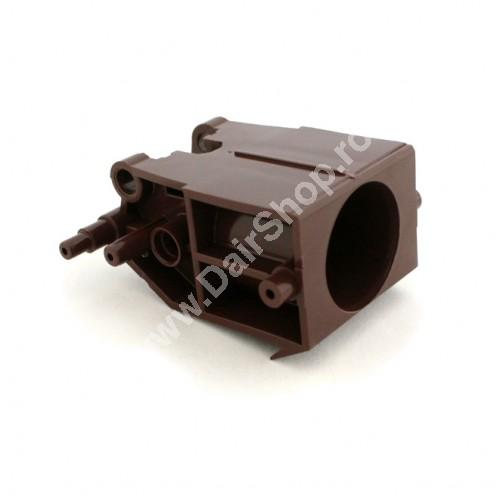 Camera compresie 7 grame Saeco (1)