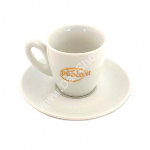 Ceasca espresso Punto It