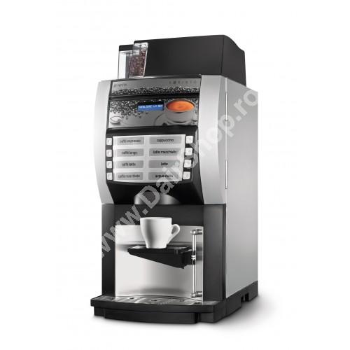 Automat cafea Korinto Necta