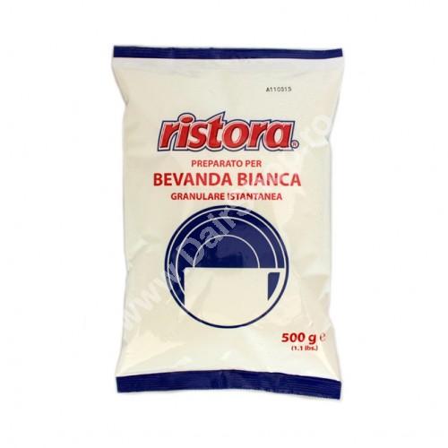 Lapte granulat Ristora 0,5 kg