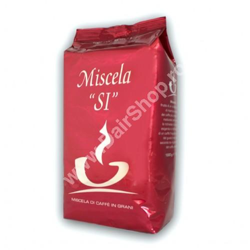Cafea boabe COVIM SI