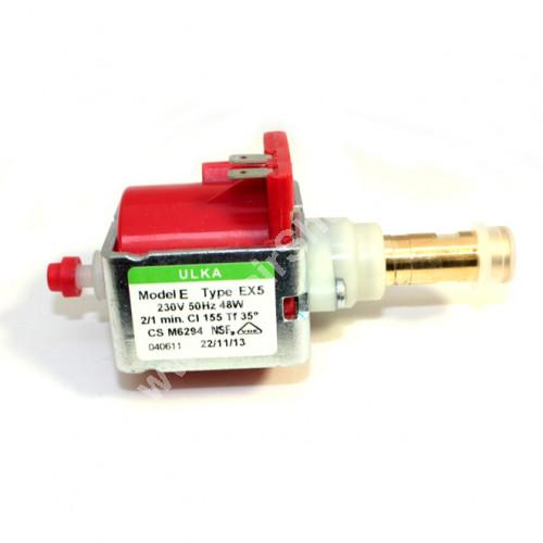 Pompa ULKA EX5 48W, 230V