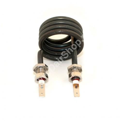 Rezistenta boiler 1000 W Necta (1)