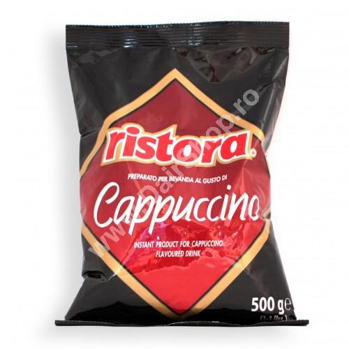 Cappuccino Ristora