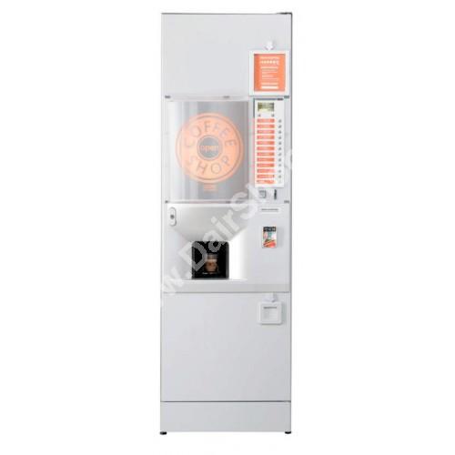 Automat cafea Rhea Vendors Sagoma Milano I6