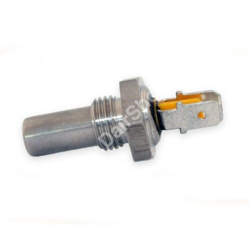 Sonda temperatura boiler Necta (2)
