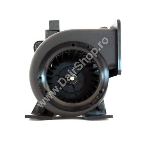 Ventilator Necta (1)