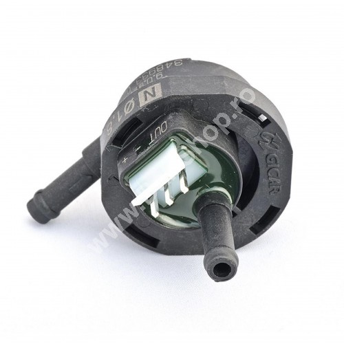 Turbina volumetrica aparat de cafea NECTA (1)