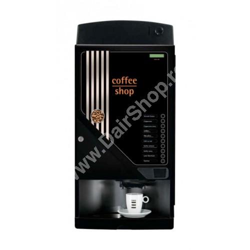 Automat cafea Rhea Vendors XM