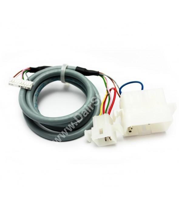 Cablu Eurokey/ NEXT,  Executiv
