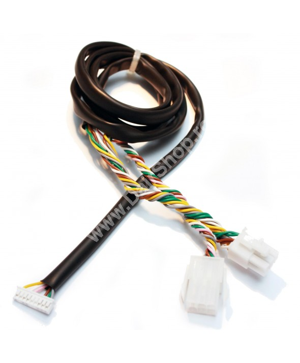 Cablu Eurokey /Next , MDB