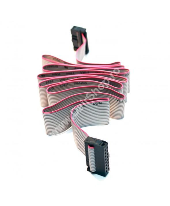 Cablu jetoniera RM5, 24V