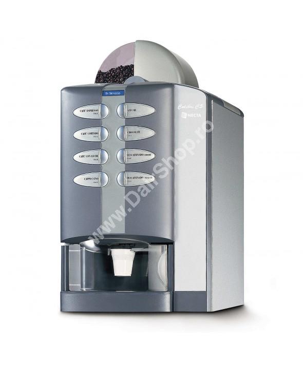 Automat cafea si bauturi calde COLIBRI C5