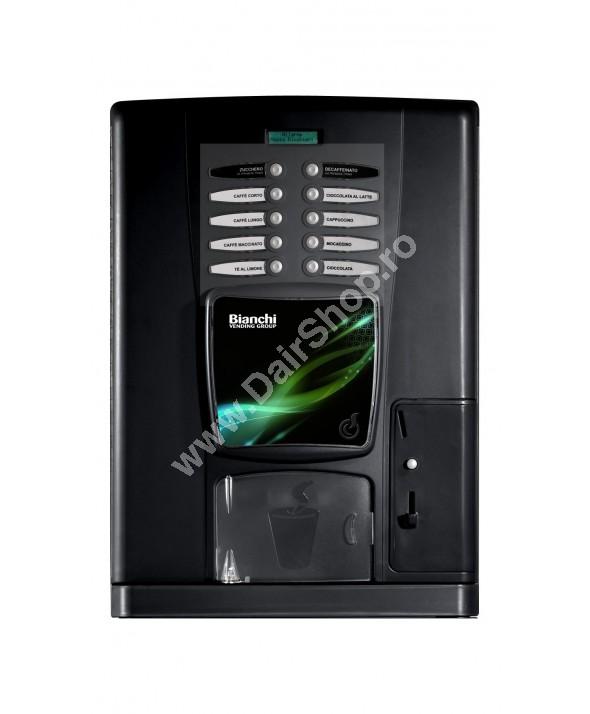 Automat cafea si bauturi calde IRIS E3S A/R Bianchi Vending