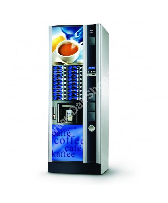 Automat cafea si bauturi calde ASTRO ES7 Necta