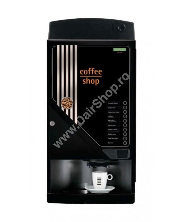 Automat cafea si bauturi calde XM 240 I5 R3 RHEA VENDORS